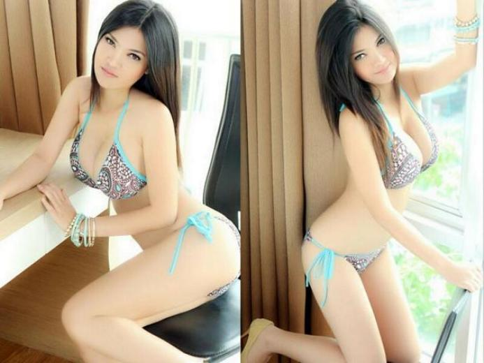 Independent teen–college kid from asian,provide outcall massage 0086-13174108182